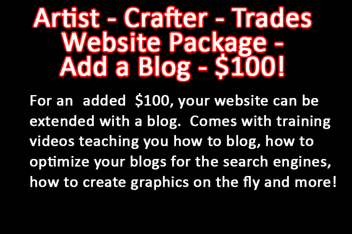 add-a-blog-for-100