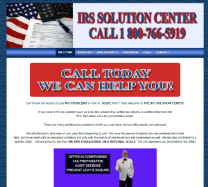 irs-solutions-sc