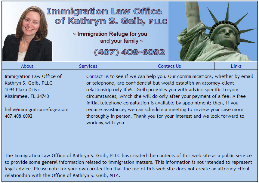 Immigration-contact-us