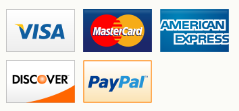 payment-types-icon