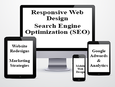 web-design-services-graphic