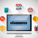 ecommerce-solutions-graphic