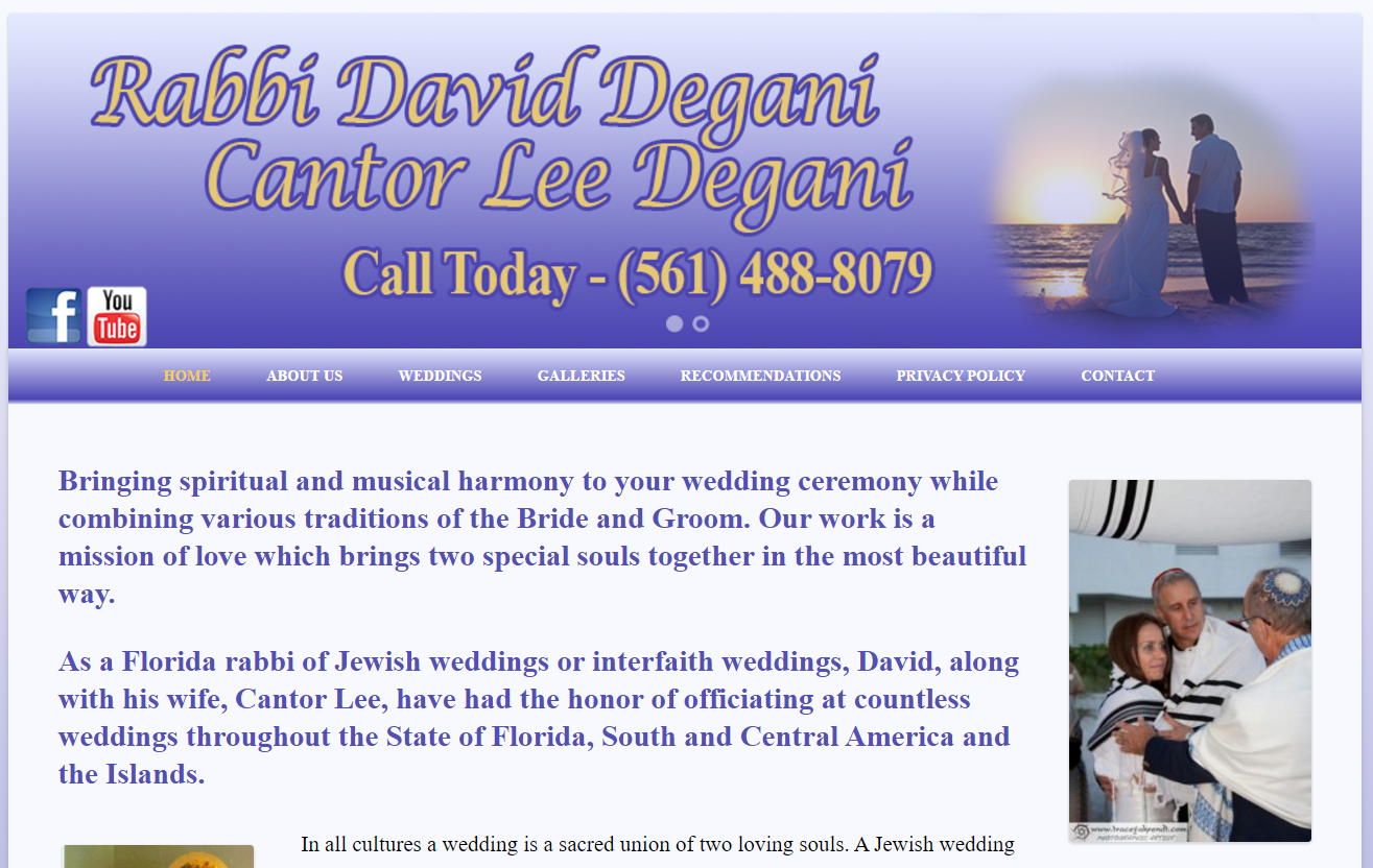 deerfield beach jewish dating site Daily prayer services, shabbat services, donations, kosher establishments,  jewish experiences, welcoming every jew, jewish burial, jewish funeral homes .