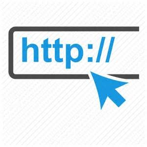 http-graphic