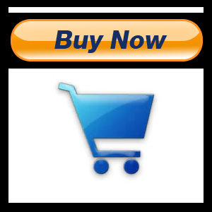 buy-now-or-shopping-cart