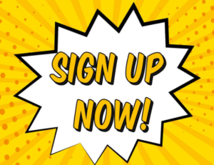 sign-up-now-graphic