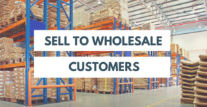 sell-wholesale