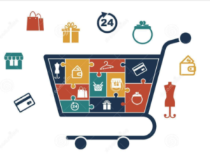 shopping-cart-graphic