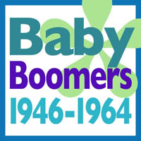 baby-boomers-icon