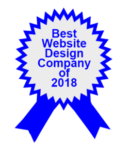 best-web-design-of-2018