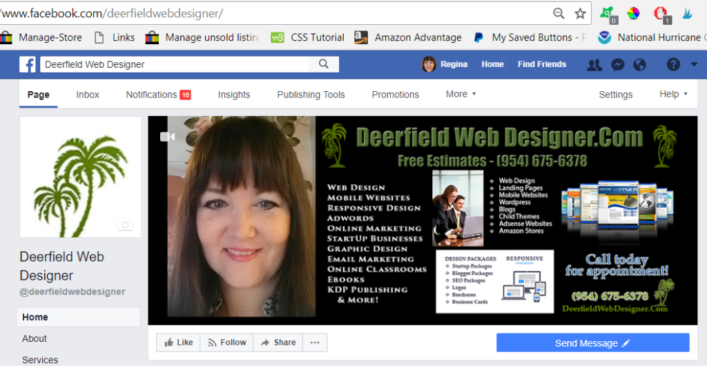 facebook-business-page-example-from-dwd