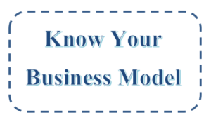 know-your-business-model