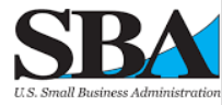 us-small-business-administration-icon